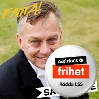 LennartAdellKind avatar