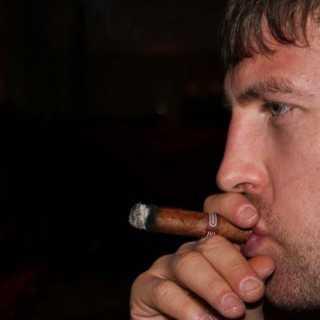 MarkVandyshev avatar
