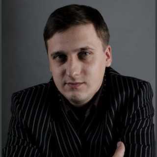RomanZenin avatar