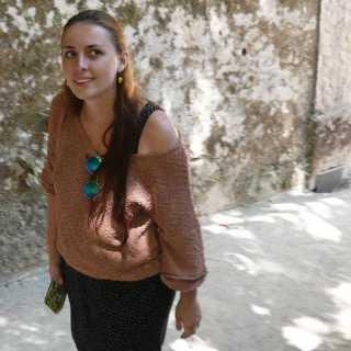 MargaritaSaltanova avatar