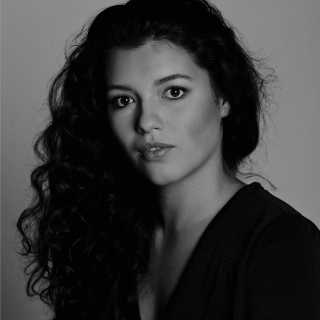 MaureenMacGillavry avatar