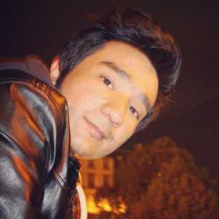 ShakirIslambakiyev avatar