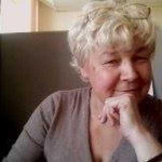 NataliaRomanyukha avatar