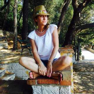 DianaNasrullaeva avatar