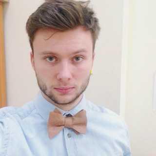 IvanZhirnov avatar