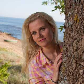 KristineKursite avatar