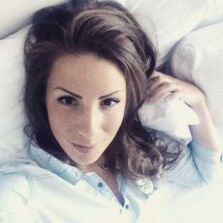DaryaEfremova avatar
