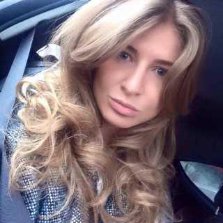 KarinaMuhortova avatar