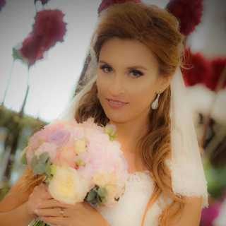MarilenaPavel avatar