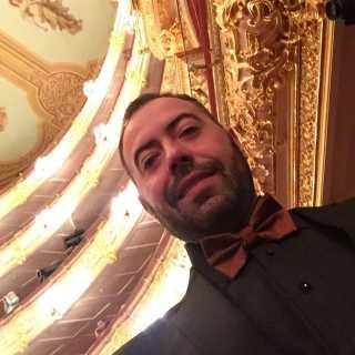 VladimirBondarenko_02a7b avatar