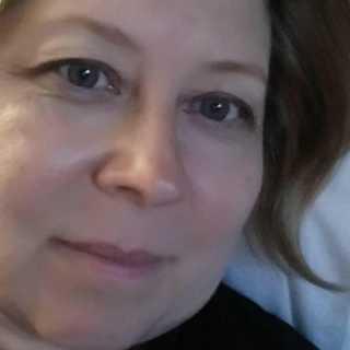 MarinaLozhnikova avatar