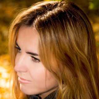 DaryaStolbova avatar