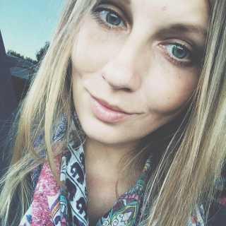 SvetlanaJonaite avatar