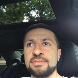 VigenAmbartsumyan avatar