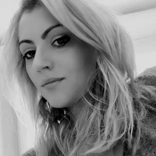 AnaMariaMiana avatar