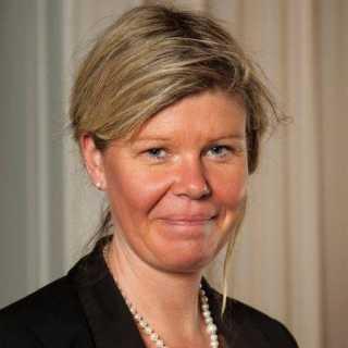 KatarinaRhodin avatar
