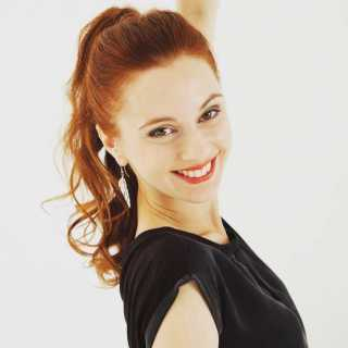MariaKlimova_593a7 avatar