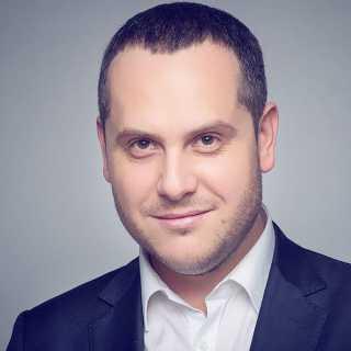 MaksGorskiy avatar