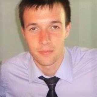 TsvetlenDimov avatar