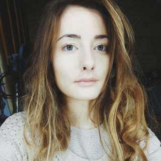 AnastasiaLogvin avatar