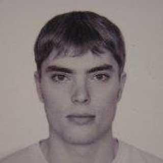 MaksimPermyakov avatar