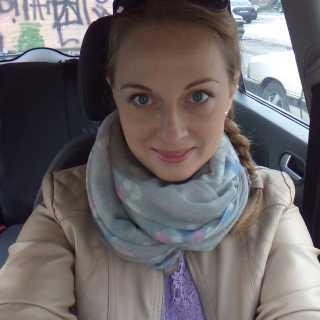 AlenaSkorobogatova avatar