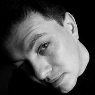 MaximBernadski avatar