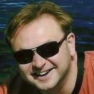 a2b65d9 avatar