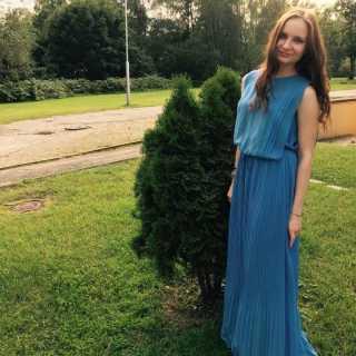 JekaterinaDanilova avatar