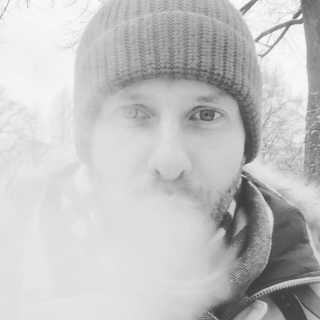 MaximIvovich avatar