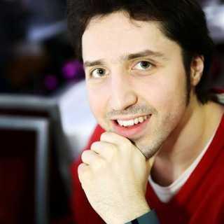 DmitriyBunevich avatar