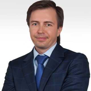KonstantinTupikin avatar