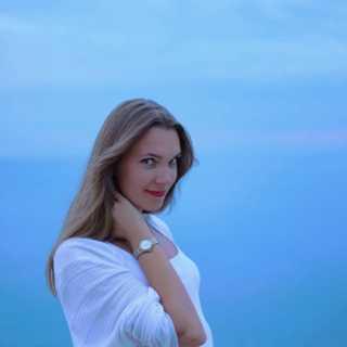 NadzeyaPratasevich avatar