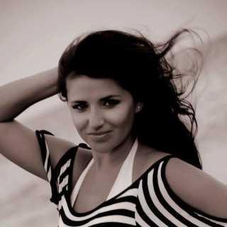 IrinaChurilova avatar