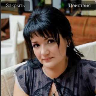 TatyanaVandina avatar
