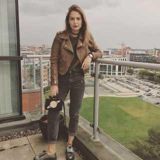 AnastasiaKovalchuk_2e8f9 avatar