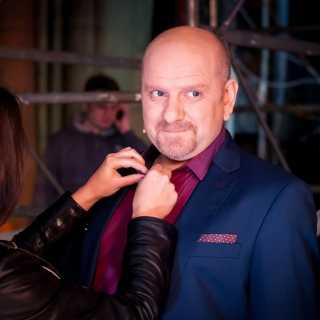 GrigoriyShevchuk avatar