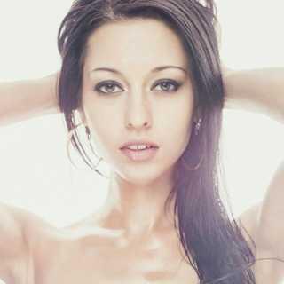 AnastasiaTsymbalova avatar