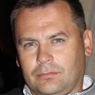 EduardZhukov avatar