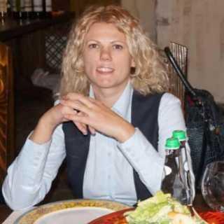 AnnaBorzova avatar