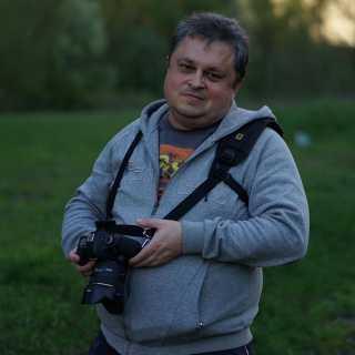 VladimirMotuzenko avatar