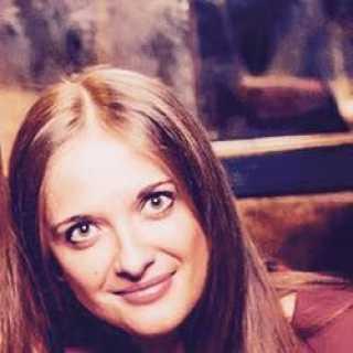 EvgeniaTolmacheva avatar