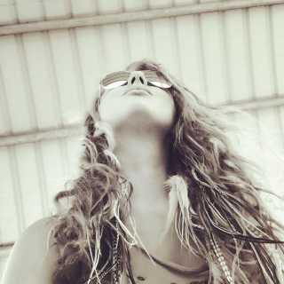 NatalyaGordeeva avatar
