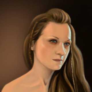 AusmaKalnina avatar