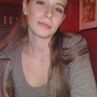 SvetlinaKoleva avatar