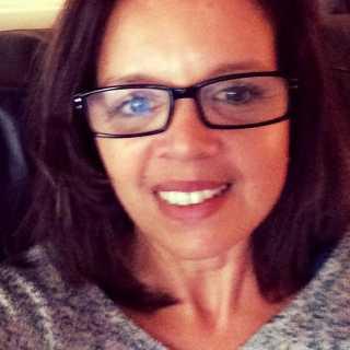 ShelleyMonaghan avatar