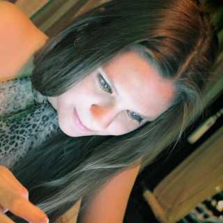 OlyaKireeva avatar
