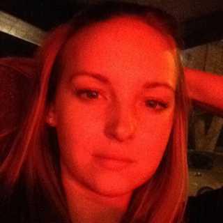 AnastasiaErmakova avatar