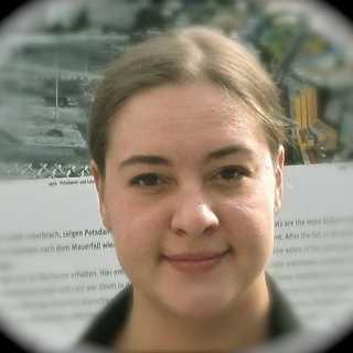 ElenaGrigorieva_bd834 avatar