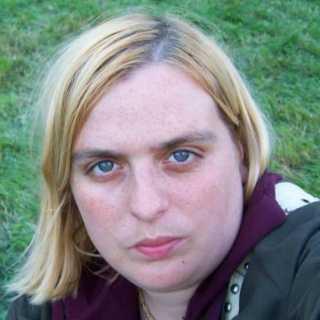 MilenaVarzonovtseva avatar